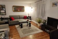 Dom na sprzedaż, Krosno, 76 m²
