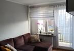 Morizon WP ogłoszenia | Mieszkanie na sprzedaż, Poznań Rataje, 48 m² | 7446