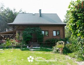 Dom na sprzedaż, Młodziejów, 128 m²