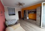 Morizon WP ogłoszenia | Mieszkanie na sprzedaż, Kielce Czarnów, 37 m² | 0884