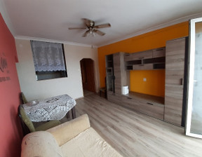 Mieszkanie na sprzedaż, Kielce Czarnów, 37 m²