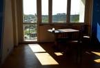 Morizon WP ogłoszenia | Mieszkanie na sprzedaż, Kielce Herby, 57 m² | 8035