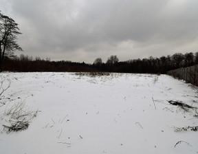 Działka na sprzedaż, Dąbrowa Górnicza Strzemieszyce Wielkie, 8600 m²