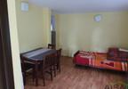 Działka na sprzedaż, Borki, 2300 m²   Morizon.pl   8516 nr10