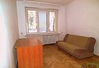 Mieszkanie na sprzedaż, Białystok Centrum, 53 m² | Morizon.pl | 0385 nr6