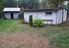 Działka na sprzedaż, Borki, 2300 m²   Morizon.pl   8516 nr3