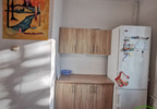 Mieszkanie na sprzedaż, Białystok Centrum, 53 m² | Morizon.pl | 0385 nr3