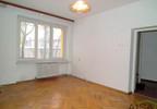 Mieszkanie na sprzedaż, Białystok Centrum, 53 m² | Morizon.pl | 0385 nr5