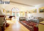 Dom na sprzedaż, Izabelin C, 360 m² | Morizon.pl | 3093 nr2