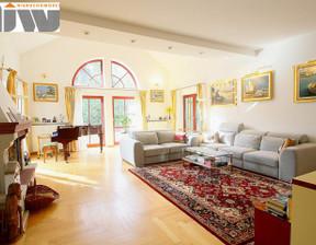 Dom na sprzedaż, Izabelin C, 360 m²