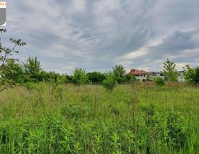 Działka na sprzedaż, Mościska, 35200 m²