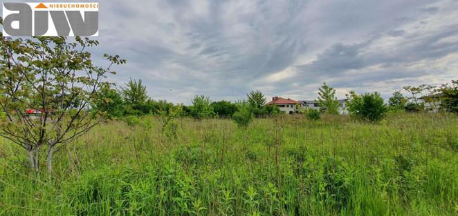 Morizon WP ogłoszenia   Działka na sprzedaż, Mościska, 35200 m²   2139