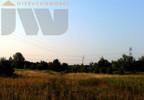 Działka na sprzedaż, Klaudyn, 1750 m² | Morizon.pl | 8925 nr3