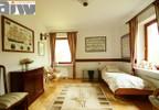 Dom na sprzedaż, Izabelin C, 360 m² | Morizon.pl | 3093 nr17
