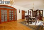 Dom na sprzedaż, Izabelin C, 360 m² | Morizon.pl | 3093 nr4