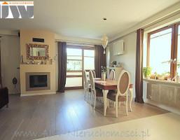 Morizon WP ogłoszenia | Dom na sprzedaż, Warszawa Bielany, 276 m² | 0130