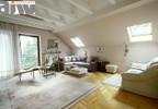 Dom na sprzedaż, Izabelin C, 360 m² | Morizon.pl | 3093 nr14