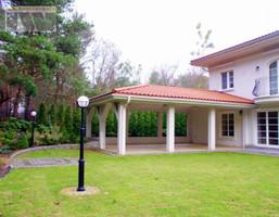 Morizon WP ogłoszenia | Dom na sprzedaż, Hornówek, 440 m² | 4814