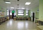 Lokal usługowy na sprzedaż, Łódź Śródmieście, 254 m²   Morizon.pl   7278 nr9