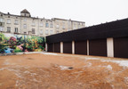 Biurowiec na sprzedaż, Łódź Śródmieście, 1000 m² | Morizon.pl | 6712 nr3