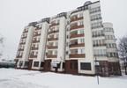 Lokal usługowy na sprzedaż, Łódź Śródmieście, 254 m²   Morizon.pl   7278 nr12