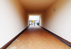 Biurowiec na sprzedaż, Łódź Śródmieście, 1000 m² | Morizon.pl | 6712 nr14