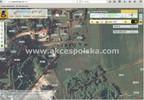 Działka na sprzedaż, Kiełpino Energetyków, 3761 m²   Morizon.pl   5530 nr8