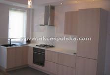 Mieszkanie na sprzedaż, Brwinów Sochaczewska, 53 m²