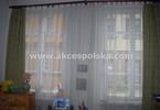 Morizon WP ogłoszenia   Mieszkanie na sprzedaż, Warszawa Stare Miasto, 38 m²   7291