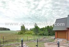 Działka na sprzedaż, Kiełpino Energetyków, 3761 m²