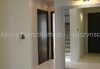 Dom na sprzedaż, Warszawa Stegny, 250 m² | Morizon.pl | 4501 nr3
