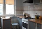 Mieszkanie na sprzedaż, Gdańsk Wrzeszcz, 60 m²   Morizon.pl   4550 nr12