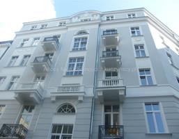 Morizon WP ogłoszenia | Mieszkanie do wynajęcia, Warszawa Śródmieście, 72 m² | 5499