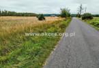 Morizon WP ogłoszenia | Działka na sprzedaż, Nowa Wieś, 3000 m² | 7384