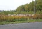 Morizon WP ogłoszenia   Działka na sprzedaż, Złotokłos, 24500 m²   6991