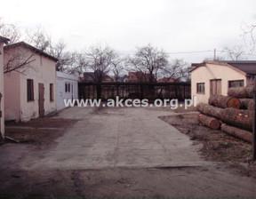Fabryka, zakład na sprzedaż, Piaseczno, 940 m²