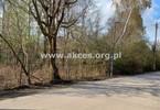 Morizon WP ogłoszenia | Działka na sprzedaż, Piaseczno, 1700 m² | 5750