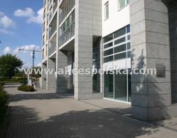 Morizon WP ogłoszenia | Komercyjne na sprzedaż, Warszawa Śródmieście, 303 m² | 8935