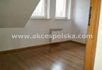 Dom na sprzedaż, Warszawa Radiowo, 550 m² | Morizon.pl | 7308 nr5