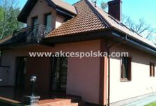 Dom na sprzedaż, Warszawa Stara Miłosna, 160 m²