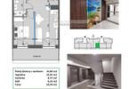 Morizon WP ogłoszenia | Mieszkanie na sprzedaż, Kraków Mistrzejowice, 39 m² | 5711