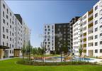 Mieszkanie na sprzedaż, Kraków Podgórze , 69 m² | Morizon.pl | 5430 nr4