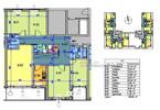 Morizon WP ogłoszenia | Mieszkanie na sprzedaż, Kraków Os. Prądnik Biały, 110 m² | 1579