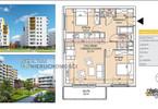 Morizon WP ogłoszenia | Mieszkanie na sprzedaż, Kraków Podgórze , 65 m² | 9556
