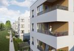 Morizon WP ogłoszenia   Mieszkanie na sprzedaż, Warszawa Tarchomin, 79 m²   3055