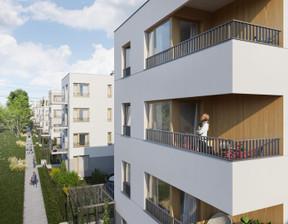 Mieszkanie na sprzedaż, Warszawa Tarchomin, 79 m²