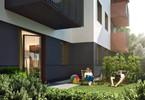 Morizon WP ogłoszenia | Mieszkanie na sprzedaż, Warszawa Grochów, 58 m² | 6227