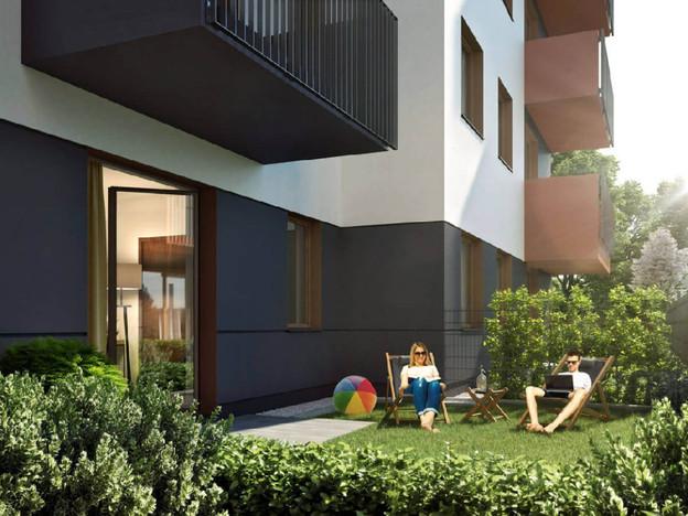 Mieszkanie na sprzedaż, Warszawa Grochów, 58 m² | Morizon.pl | 0267