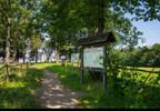 Kawalerka na sprzedaż, Ostróda Adama Mickiewicza, 36 m² | Morizon.pl | 3366 nr7