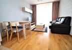 Mieszkanie do wynajęcia, Warszawa Śródmieście, 39 m² | Morizon.pl | 1702 nr14